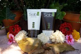 Sabi Hair Removal