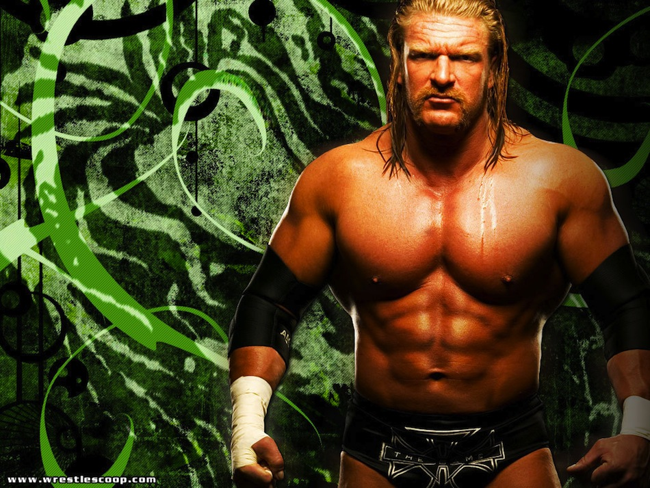 Recap- WWE Monday Night Raw: 02/25/13 Dallas TX #WWEMoms