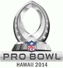 2014 Pro Bowl