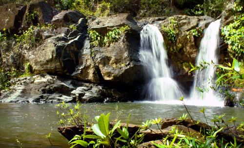 Valentine's Getaway Matachica Resort & Spa- Belize