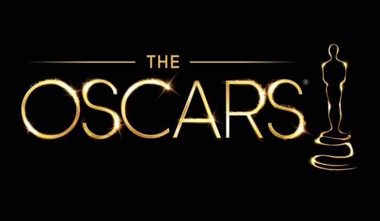 Oscar (Academy Awards) Trivia and Fun Facts