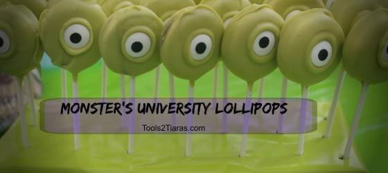 monsters university lollipops_3