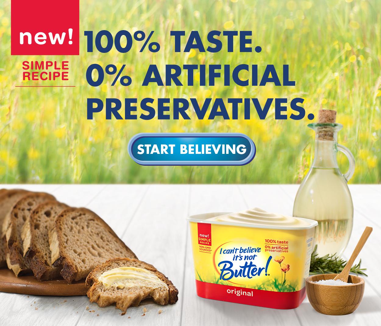 Tools 2 Tiaras: Easy Buttery Pasta Primavera #timetobelieve