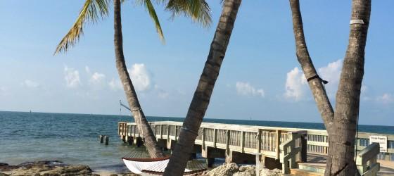 casa_marina_key_west_beach