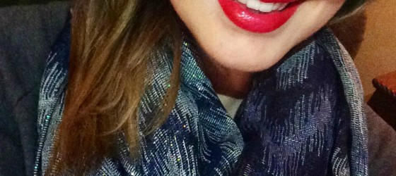 CoverGirl Colorlicious Lipsticks