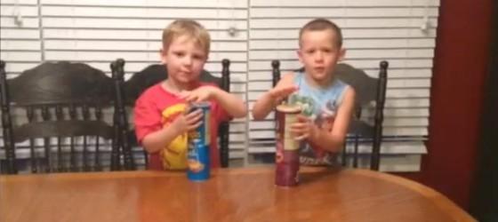 Pringles_kids