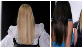 Hair How To: Zang Toi Spring/Summer 2016