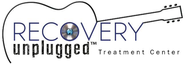 recoveryunplugged