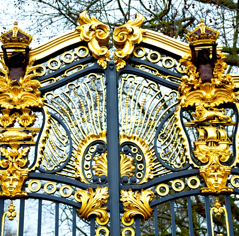 London In 5 Days Must See Places Tools 2 Tiaras