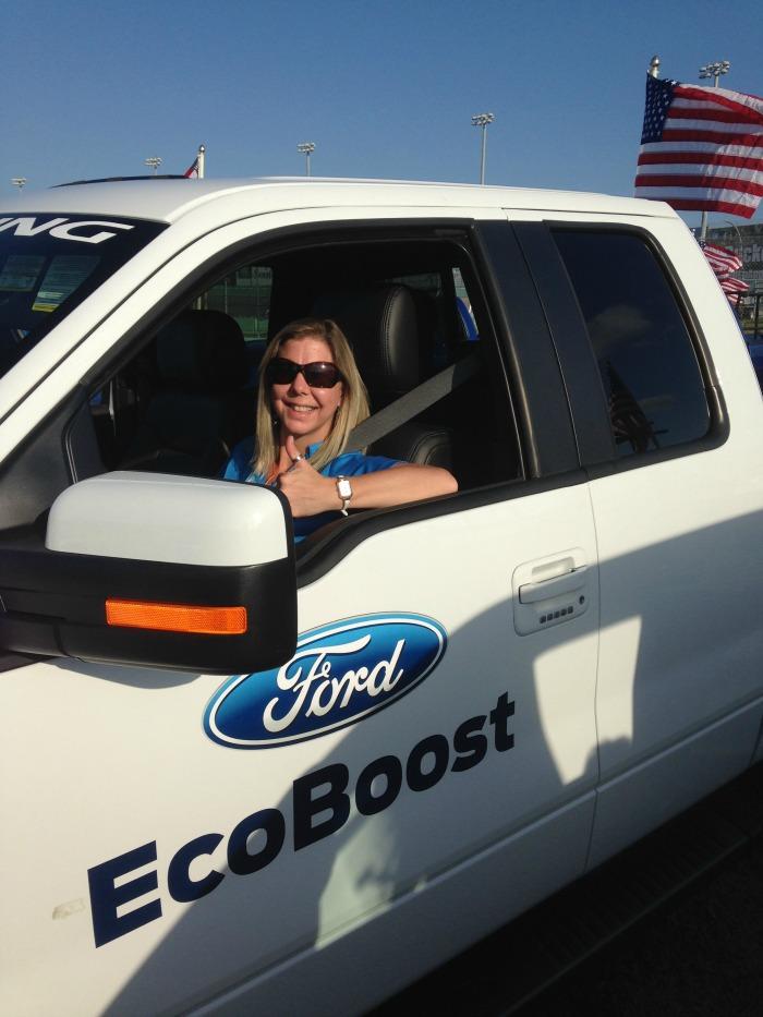Ford-Rachel