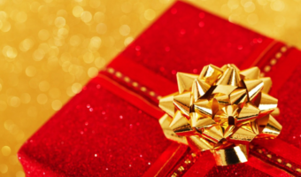 Best Big Boys Toys For Christmas Gift Guide