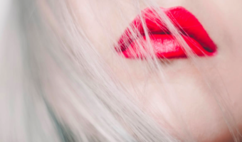 Embarrassing Beauty Dilemmas Busted: Quick Fixes To Work On Now