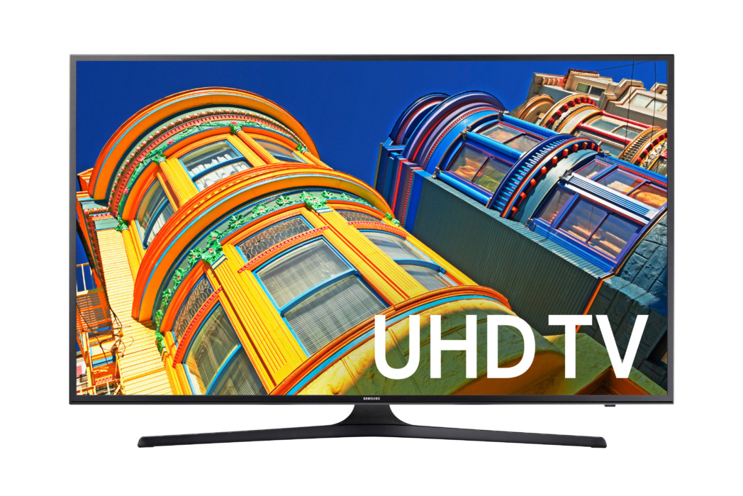 UHD_TV_