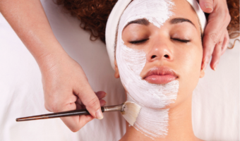 Weird and Wonderful Beauty Treatments You Need To Try Out!