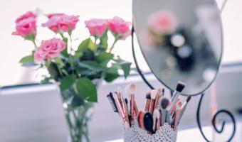 Updating Your Makeup Bag For Spring/ Summer!