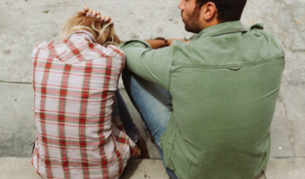 Are Your Relationships As Strong As They Should Be?