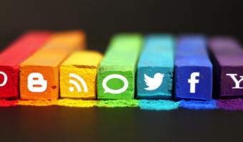 Is Social Media Harming Children's Social Skills?