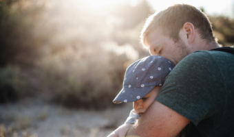 Things Parents Need To Know, But No One Tells Them