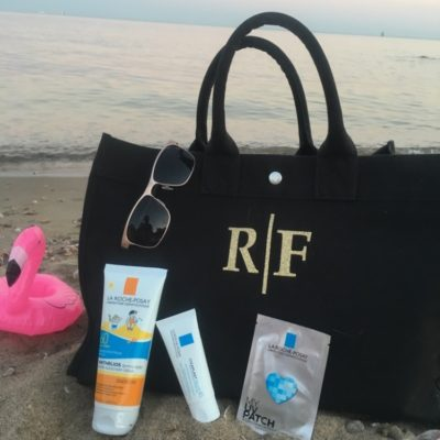 5 Easy Sun Care Tips For Your Child's Safety