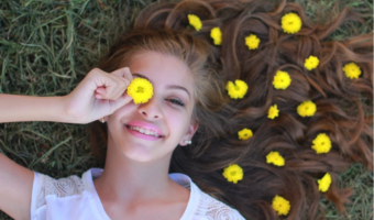 3 Unbelievable Tips To Give You The Perfect Smile