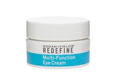 rodan and fields eye cream
