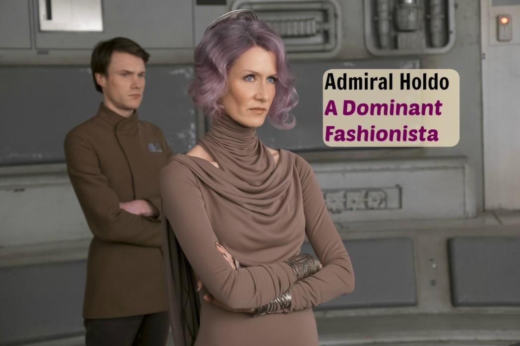 Laura-Dern-Star-Wars-The-Last-Jedi-