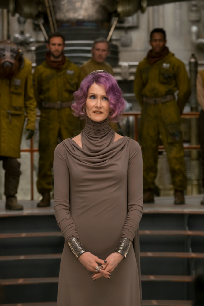 "Star-Wars-The-Last-Jedi-Laura-Dern-""Vice-Admiral-Amilyn-Holdo"