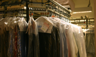 Keep Your Treasured Fashion Items Stronger for Longer
