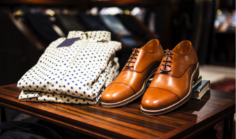 How To Streamline Your Style for the New Year