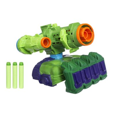 AVENGERS: INFINITY WAR New Toys